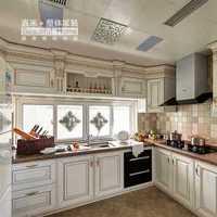上海厂房装修如何选择合适的装修公司?