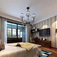 上海学室内设计要多少钱,上海室内装修设计培训