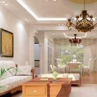 中国室内装饰协会资质有用吗