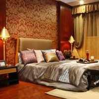 上海紫业装饰的设计师怎么样?