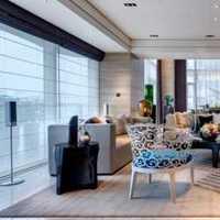 家装环境检测的市场前景如何