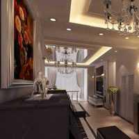 上海全筑建筑装饰设计有限公司_百度百科