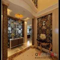 上海诗景石材装饰有限公司