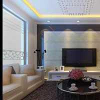 上海98平米的房屋精装修费用是多少