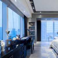 上海亦帆装饰设计普通住宅造价大概多少?