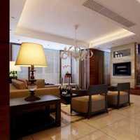 别墅装修设计展会,谁知道上海紫苹果双十一活动的...