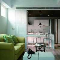 上海市旧房装修价格是多少一平米