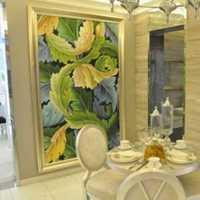 食堂厨房平面设计收费标准
