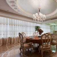 北京圣點裝飾裝修公司首席設計師張鵬