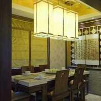 上海龙湖地产的一个项目:叫做蓝湖郡。别墅建筑、...
