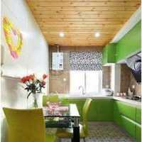 上海欧坊装饰设计有限公司有哪些地板木业品牌?