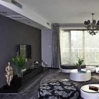 上海11月有什么家装展览会?