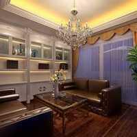 老上海装修风格