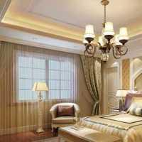 北京室内装修设计,哪里的好?