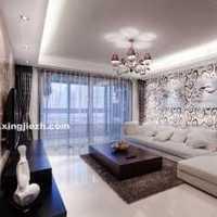 上海办公室装潢公司哪家比较好呢?