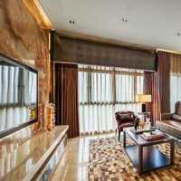 上海聚通装潢有限公司获得过哪些荣誉?