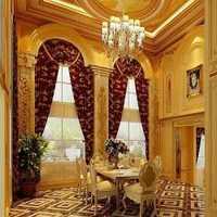 上海最好的旧房翻新装修公司是哪家?