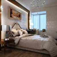上海盛都建筑装饰工程有限公司注册地