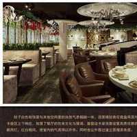 上海别墅装修多少钱一平米呀