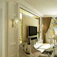 筑空间原创设计(上海贵筑建筑装饰)做装修做的怎...