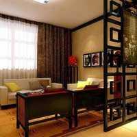 上海家庭装修哪个公司更专业??