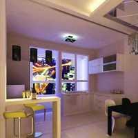 125平方装修三室两厅怎样装修