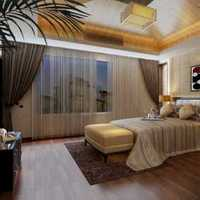 上海南翔精装修17年1月交房有哪些