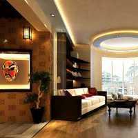 上海鼎象装饰设计好还是上海春亭设计装饰好?