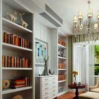 家裝建材品牌哪些比較好
