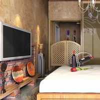 上海市的住宅装饰装修验收标准