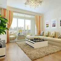 上海装潢公司哪个好?