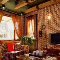 哈尔滨最近家装建材有没有团购会啊??