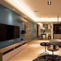 面试了两个公司,上海中建八局装饰有限责任公司和...
