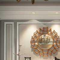 上海哪里能学到室内装饰设计呢?