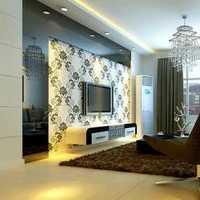 哈尔滨公寓装修设计哪家好