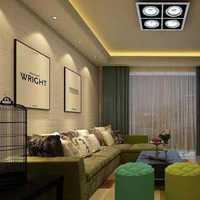 上海市家庭居室装饰装修施工合同 填写 室内空气质...