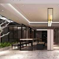 上海中禧装饰工程有限公司办公环境怎么样?