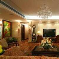 宁波有哪些比较知名的家装设计师