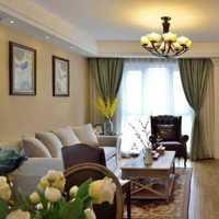 上海闵行实际面积84㎡两室一厅的房子要装修,询问...