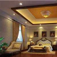 上海聚通建筑装潢工程有限公司无锡分公司在哪里?