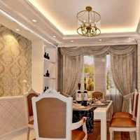 上海别墅想做阳光房,哪家公司好?