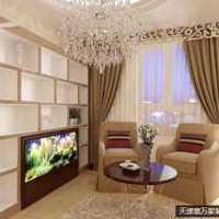 上海装修网哪里设计好?
