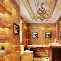 上海绿城玫瑰园别墅的外墙用什么材料