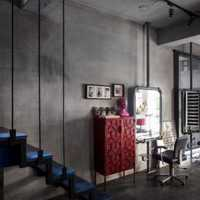 请问上海盛亚装饰淮南公司地址在哪,主要做家装还工...