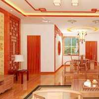 上海的老房装修怎么办