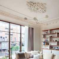 住宅室内装饰装修管理办法