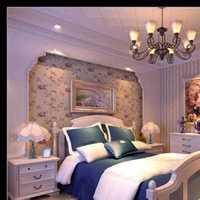 关于幕墙装饰工程