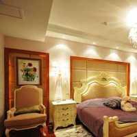 上海卫生间简单装修多少钱?
