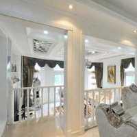 上海婚房装修公司?