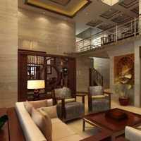 上海专业影楼装修设计公司哪家好